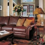 purchasleather_furniture