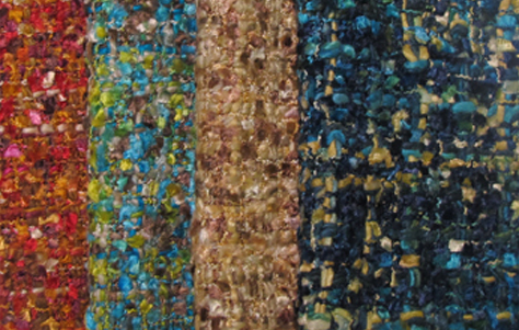 Etienne. Designed and manufactured by Yoma Textiles.